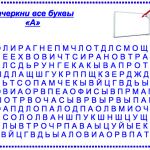 2015-04-23 11-42-52 Без имени 1.odp - OpenOffice.org Impress