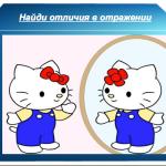 2015-04-23 12-52-06 Без имени 1.odp - OpenOffice.org Impress