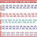 2015-04-23 14-02-04 Без имени 1.odp - OpenOffice.org Impress