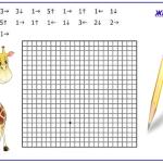 2015-05-04 19-14-24 Без имени 1 - OpenOffice.org Impress