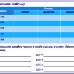 2015-06-16 22-00-45 Без имени 1 - OpenOffice.org Impress