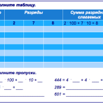 2015-06-16 22-01-17 Без имени 1 - OpenOffice.org Impress