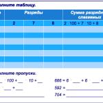 2015-06-16 22-03-24 Без имени 1 - OpenOffice.org Impress