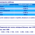 2015-06-16 23-14-07 Без имени 1 - OpenOffice.org Impress